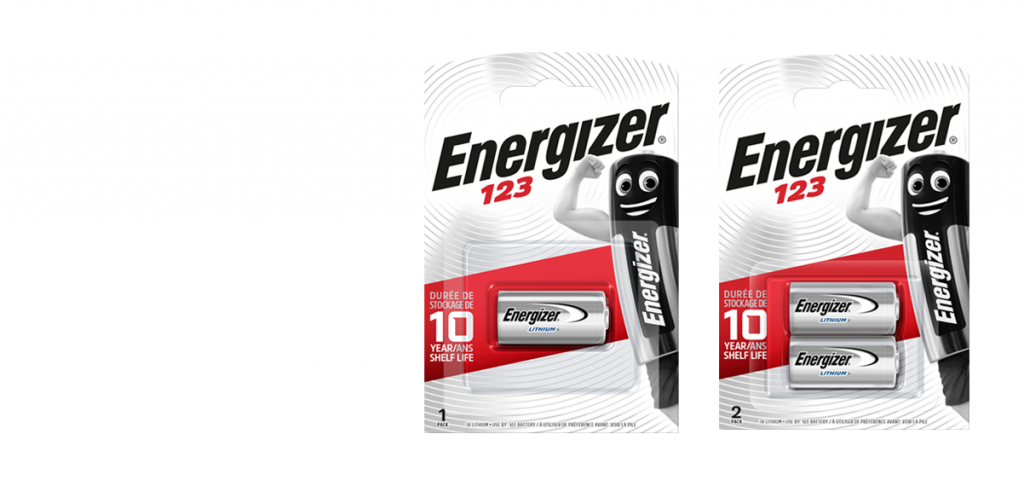 Energizer_123_Photo_Lithium