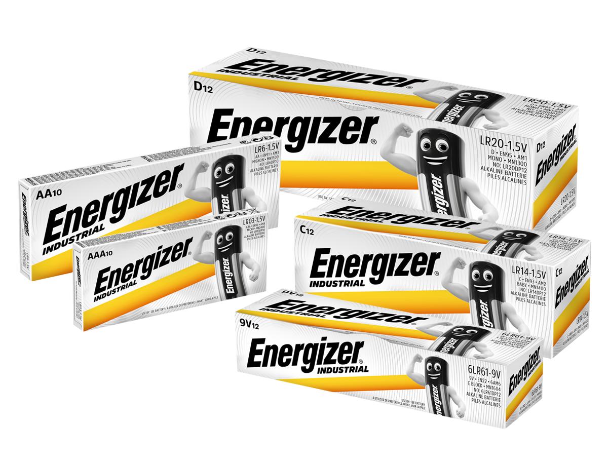 Energizer_Industrial_Alakaline