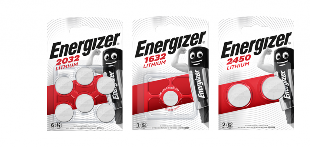 Energizer_Lithium_coins