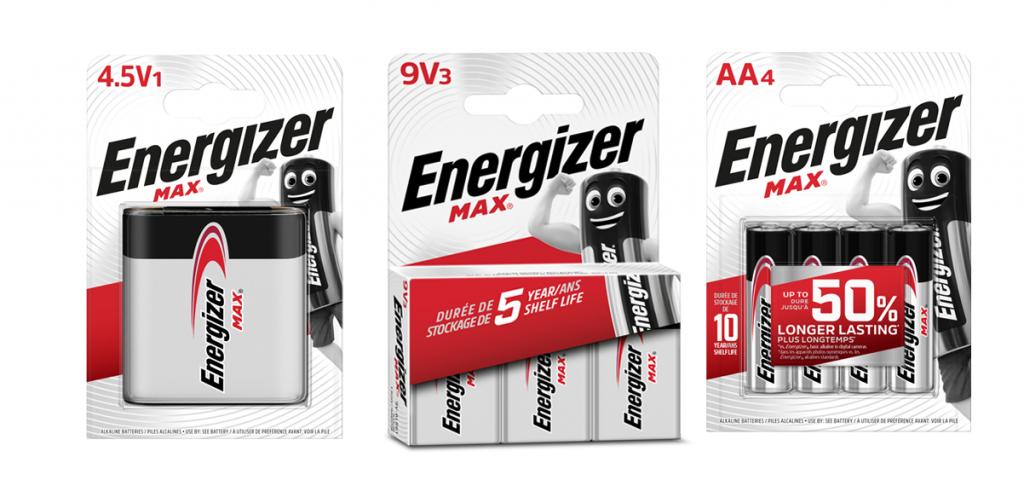 Energizer_Max