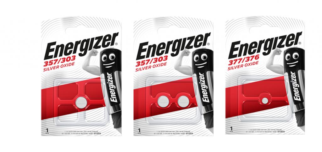 Energizer_Silver_Oxide