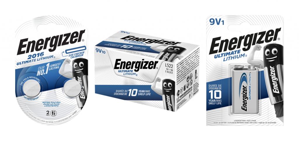 Energizer_Ultimate_Lithium