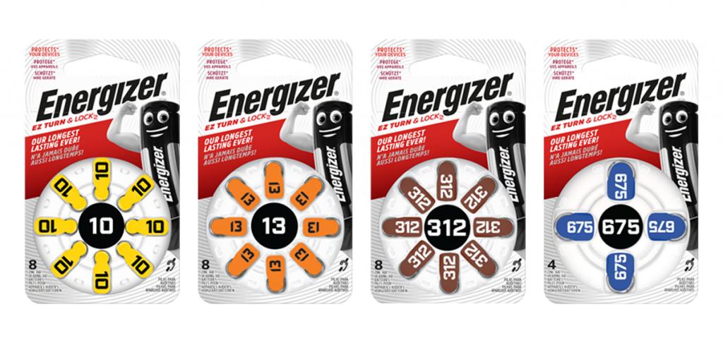 Energizer_Zinc_Air_Hearing_Aid