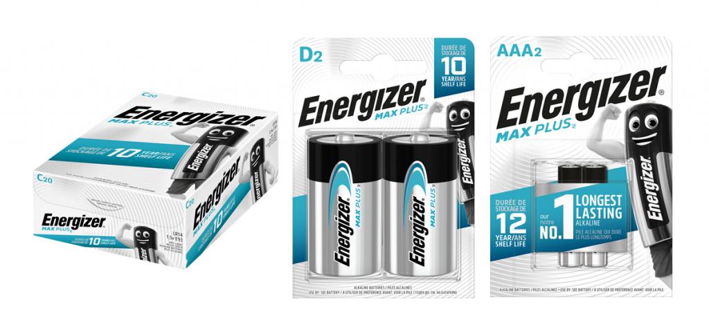 Energizer_Max_Plus
