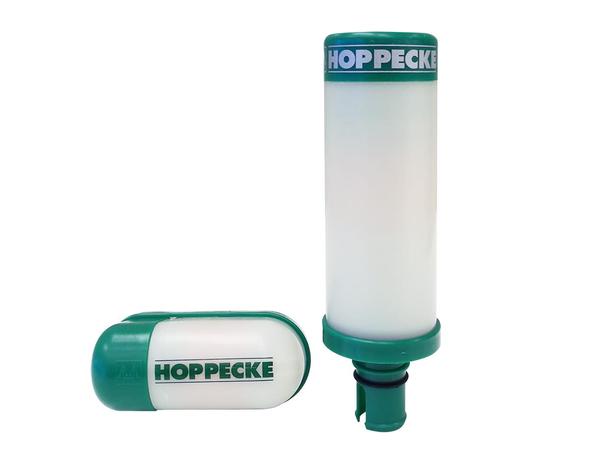 Hoppecke sytytystulppa