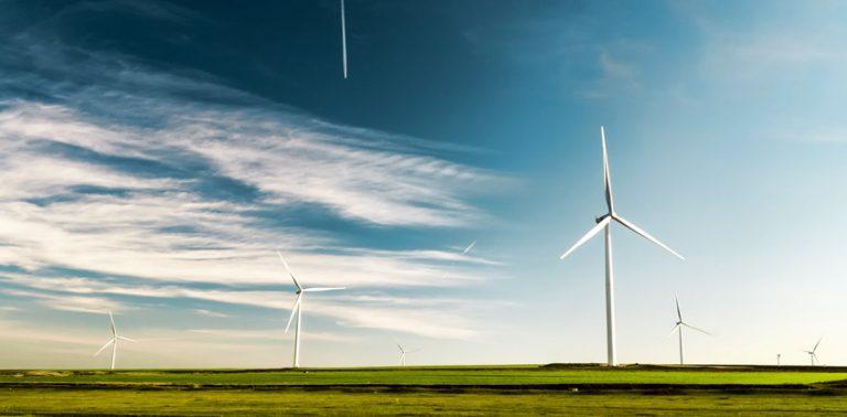 Paristo-, akku- ja energiaratkaisut asiakkaidemme parhaaksi