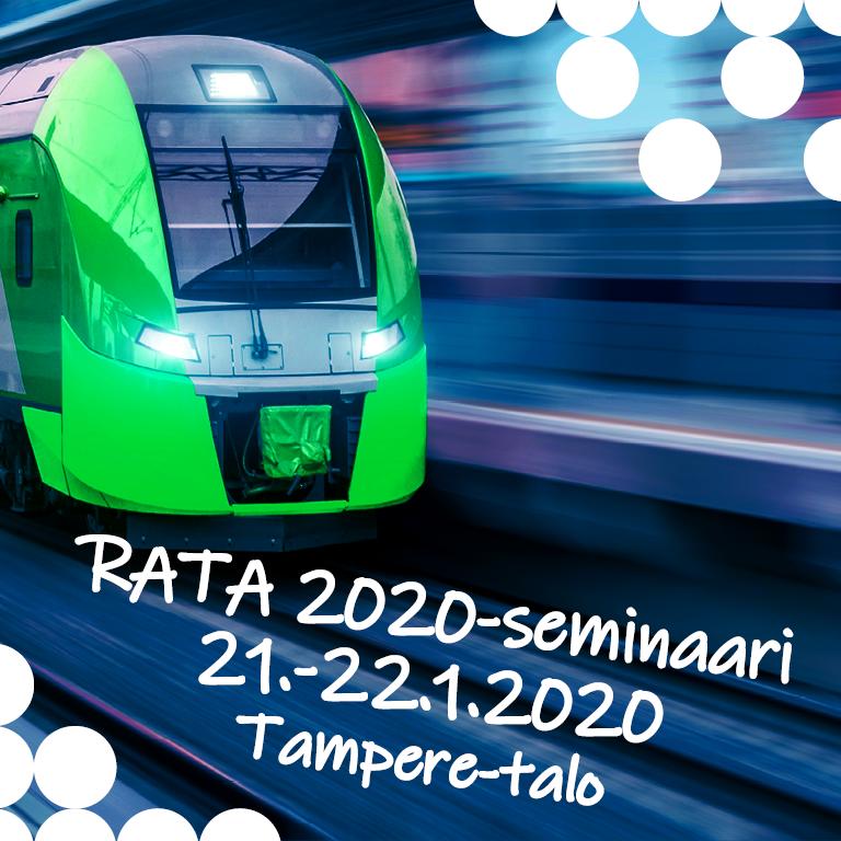 RATA2020