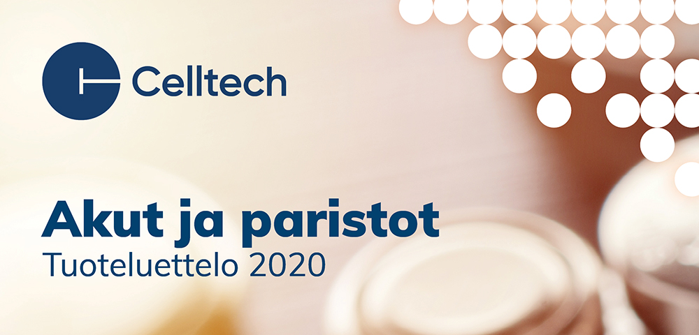 celltech_luettelo_2020