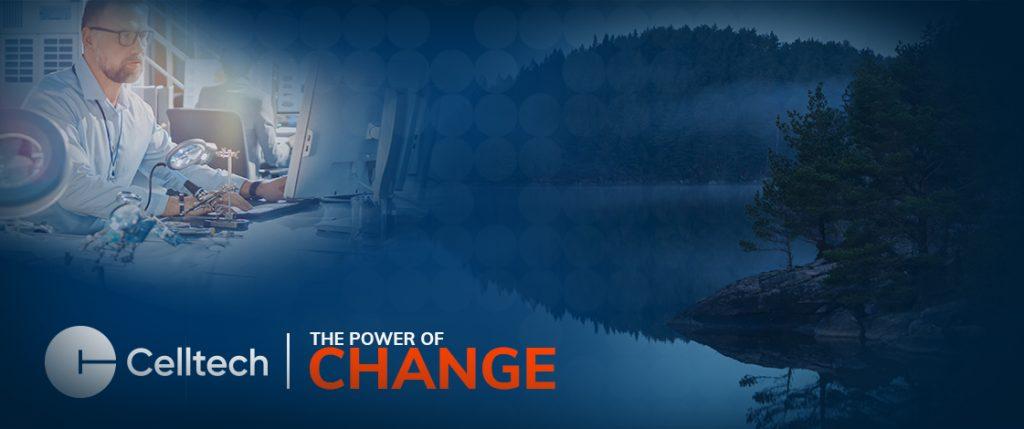 Celltech Powerofchange Blogikuva Vaaka Copy