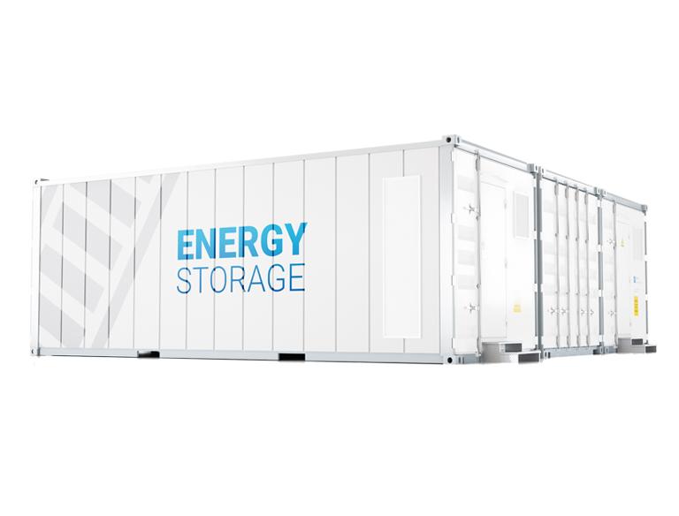 Kategoria Energiavarasto 1202x914 768x584