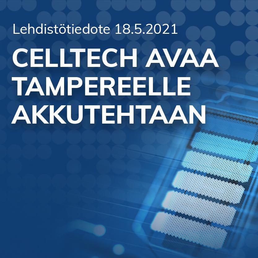Celltechfi Pressi Www Nelio FI